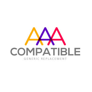 aaa-compatible-generic-replacement