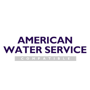american-water-service