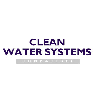 clean-water-systems