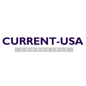 current-usa