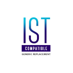 ist-compatible