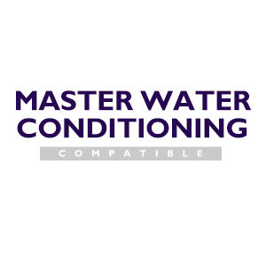 master-water-conditioning