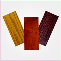 UV Coatings and Varnish