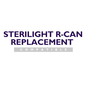 sterilight-r-can-generic-replacements