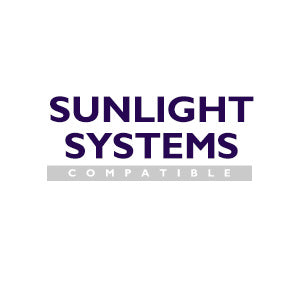 sunlight-systems