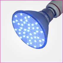 UV Plant Growth Lights