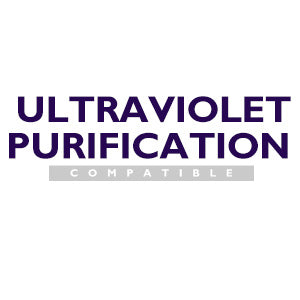 ultraviolet-purification