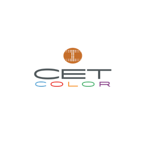 cet-color
