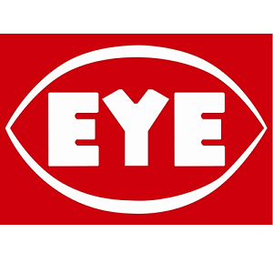 eye-graphics-origin