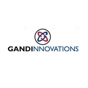 gandinnovations
