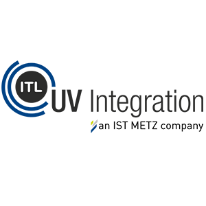 uv-integration