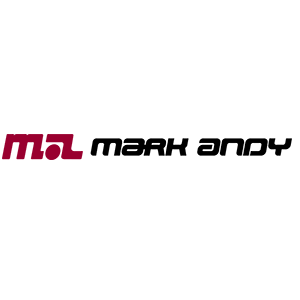 mark-andy
