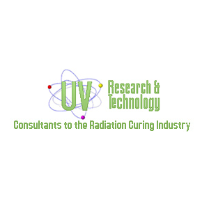 uv-research