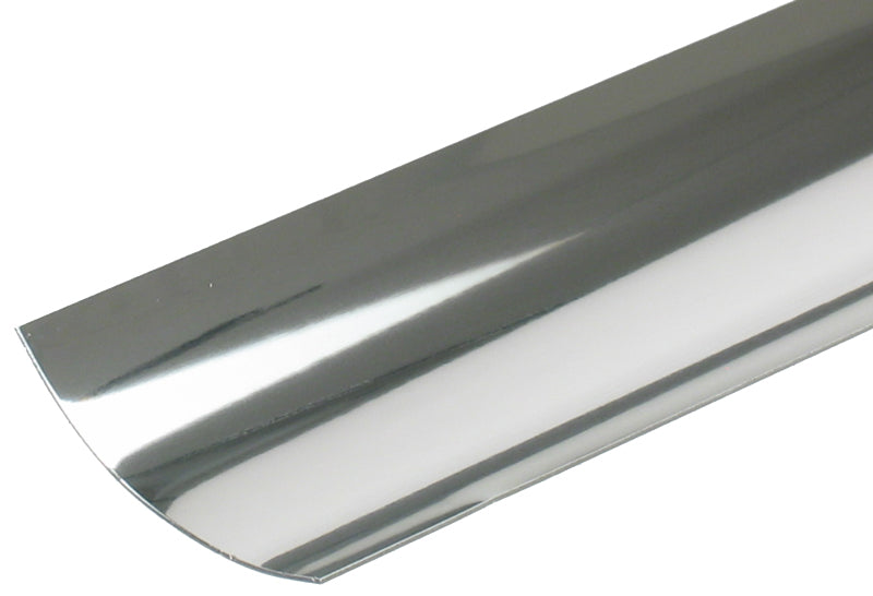 Aluminum Reflector Set for M&R 1036279A UV Lamp
