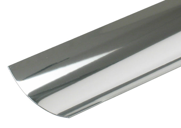 "UV Reflector - Dorn / SPE UV System - Fits 48"" Arc UV Lamp Pt # P3048C"
