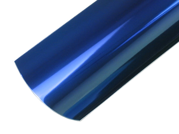 "Dichroic UV Reflector - Nordson Komori L40 UV System - Fits 42"" Arc UV Lamp"