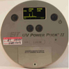 Power Puck II UV Radiometer - Standard and Profiler