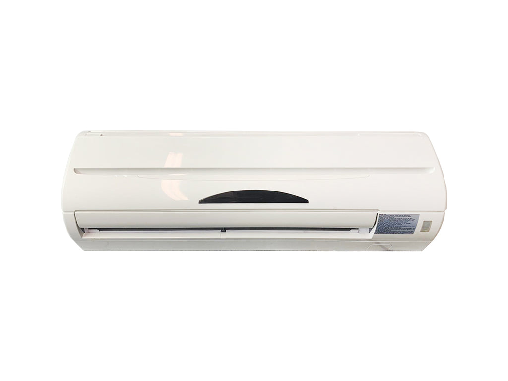 GermAwayUV High Occupancy Wall Mountable Air Purifier and Sanitizer