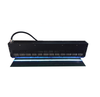 SPDI UV High Intensity LED Linear UV Array