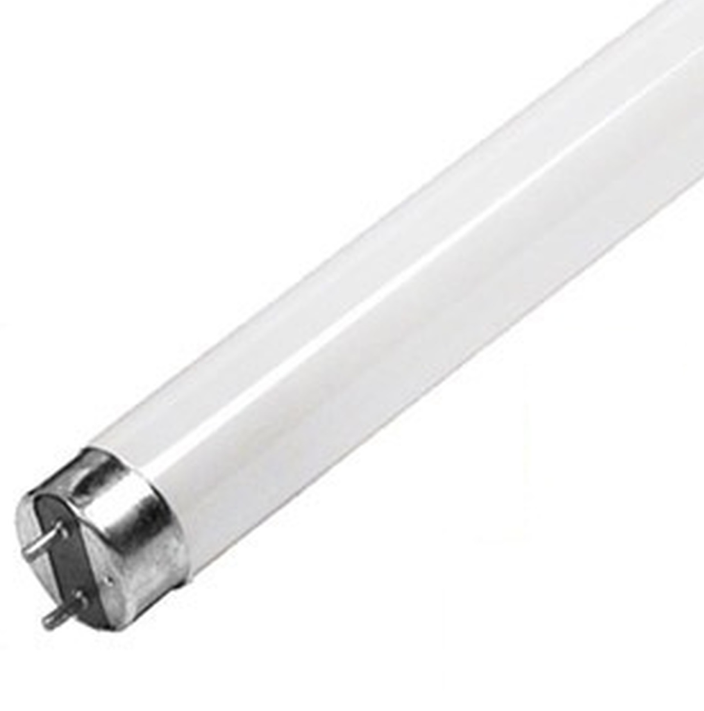 Gardner EL-07 / EL-07S - Replacement Bulb