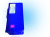 LED Mountable UV Lamp