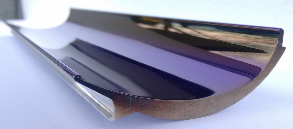 Dichroic Reflector - Eltosch Equivalent Extruded Dichroic Reflectors