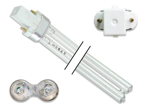 Germicidal UV Bulbs - OASE Filtoclear 1600 UV Bulb - Guaranteed Replacement Lamp