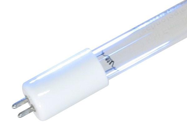 Germicidal UV Bulbs - Port Star PW1 UV Light Bulb For Germicidal Water Treatment