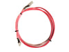 7' Extension Cord for HVAC Coil Scrubber