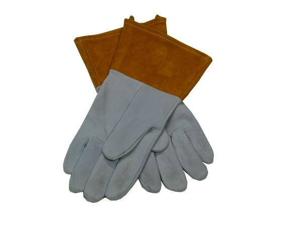 Others - Gloves For UV Protection