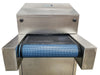 "GermAwayUV UV-C Sanitation 16"" Conveyor System w/ 320 Watts of UV Irradiation"