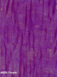 Resin - TransTint Liquid Dye - UV Tint - Purple - 2 Oz