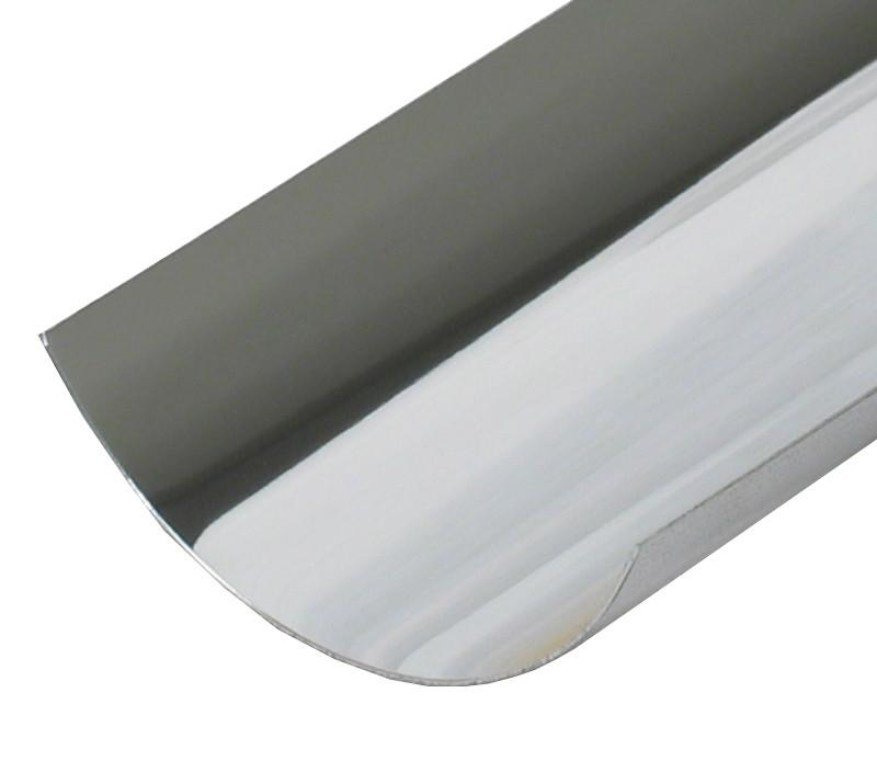 UV Curing - Dorn/SPE Part # P3024C UV Curing Reflector Liner