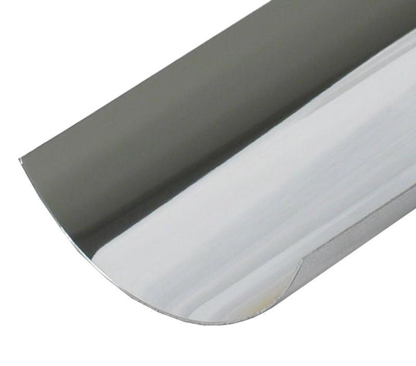 UV Curing - Hanovia Part # 6524A431 UV Curing Reflector Liner