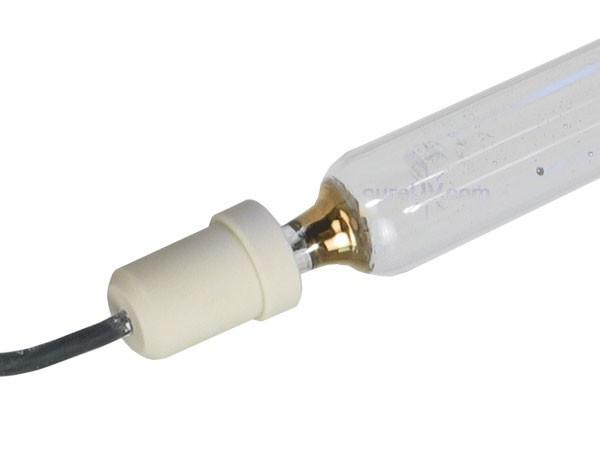 UV Curing Lamp - Generic Equivalent To The IST Part # M450U2L UV Curing Lamp Bulb
