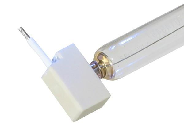 UV Curing Lamp - Integration Technology SubZero SO 140A UV Curing Lamp Bulb - Special Doped