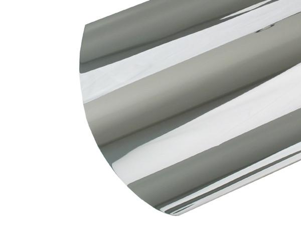 UV Curing - Miltec Part # M630281 UV Curing Reflector Liners
