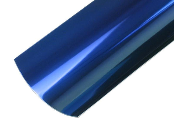 UV Curing - Nordson Komori L40 Dichroic Coated UV Reflector Liner