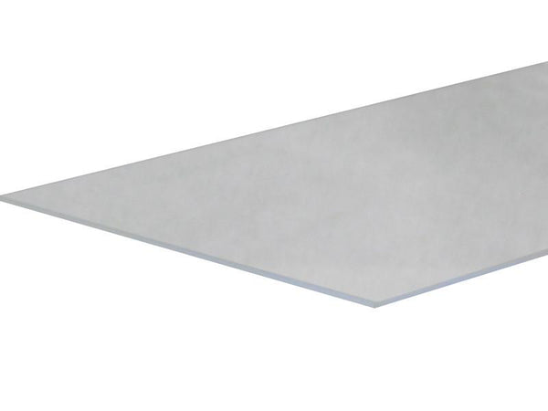 UV Quartz Plate - Integration Technology SubZero 085A UV Quartz Plate