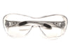 Law (OTG) Safety Glasses Value Series