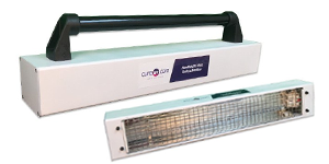 UV Reflectors and Liners