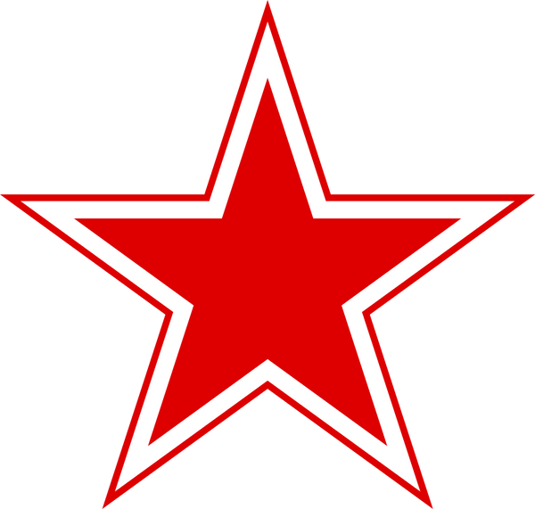 USSR Soviet Air Force