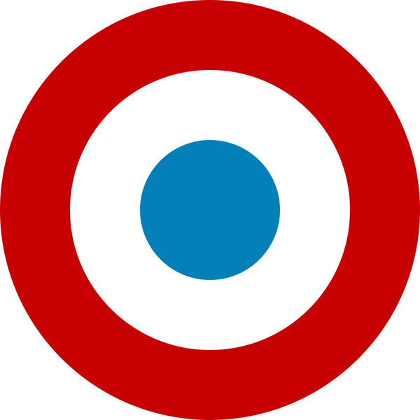 French Armée de l'Air