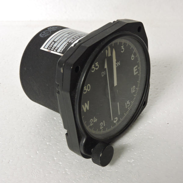 Compass, Remote Indicating, AN-5730-2A