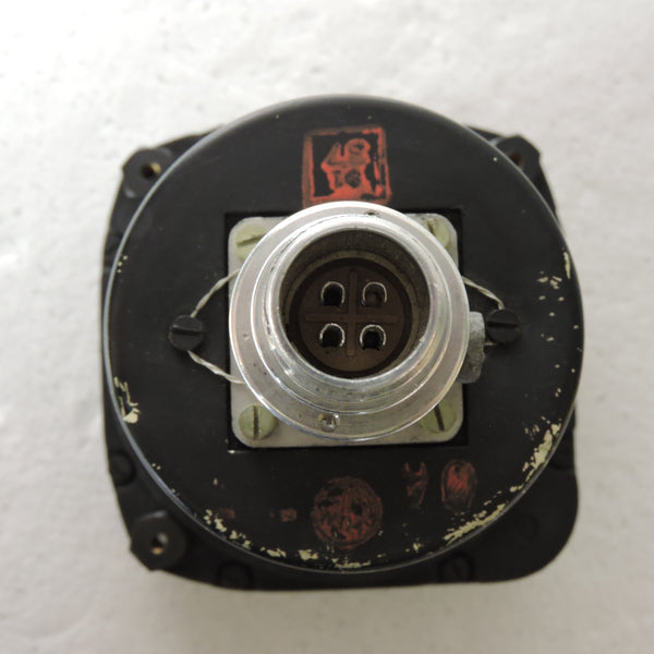 Compass, Remote Indicating AN-5730-2A