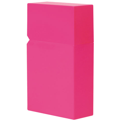 Hot Pink Lighter