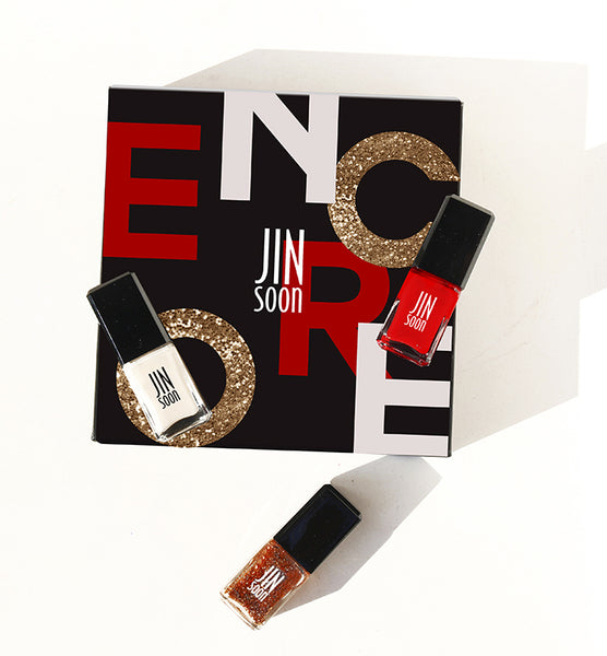 Holiday Encore Collection