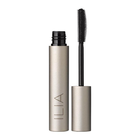 Pure Mascara (4 Shades)