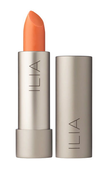 ILIA Tinted Lip Conditioner (15 Shades)