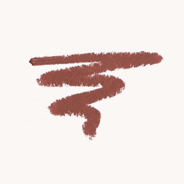 Lip Pencil (4 Shades)